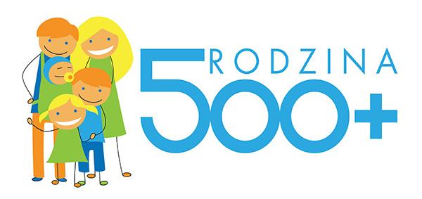 Gmina Tarnów. Zmiany w programie 500+