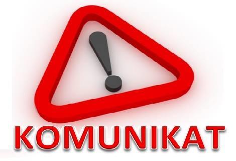 Gmina Tarnów. Koronawirus - pamiętajmy o zasadach bezpieczeństwa!