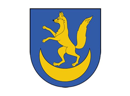 Gmina Lisia Góra. INFORMACJA Gminna Biblioteka Publiczna w Lisiej Górze oraz filie zostały otwarte dla użytkowników.