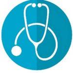 Informacja Centrum Zdrowia Zakliczyn w sprawie szczepień ochronnych