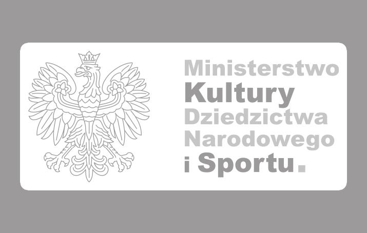 Gmina Tarnów. Radlna dostrzeżona przez Ministra Kultury!