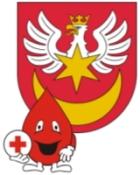 Powiat tarnowski. Wielka akcja oddawania krwi w Walentynki