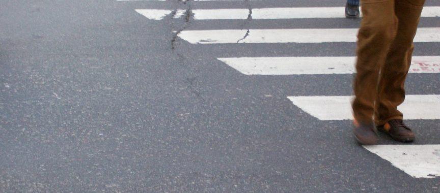 Gmina Wierzchosławice. Będą nowe bezpieczne przejścia dla pieszych