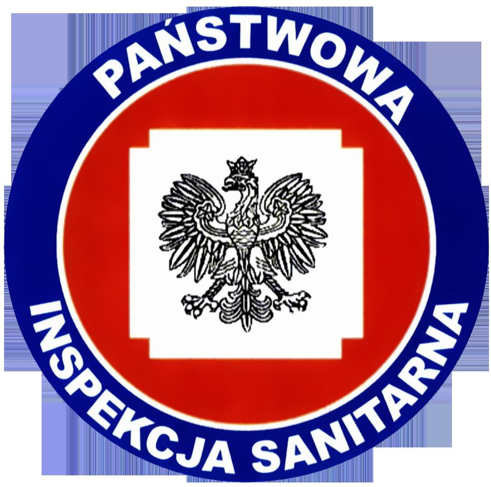 Komunikat Powiatowej Stacji Sanitarno – Epidemiologicznej w Tarnowie z 08.06.2020