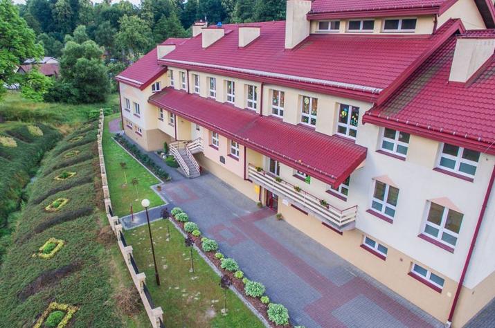 Gmina Tarnów. Gminne szkoły gotowe na początek roku szkolnego