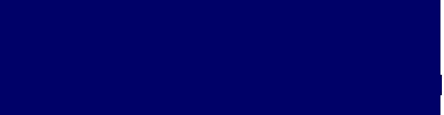 Teleporada w POZ (podstawowa opieka medyczna).