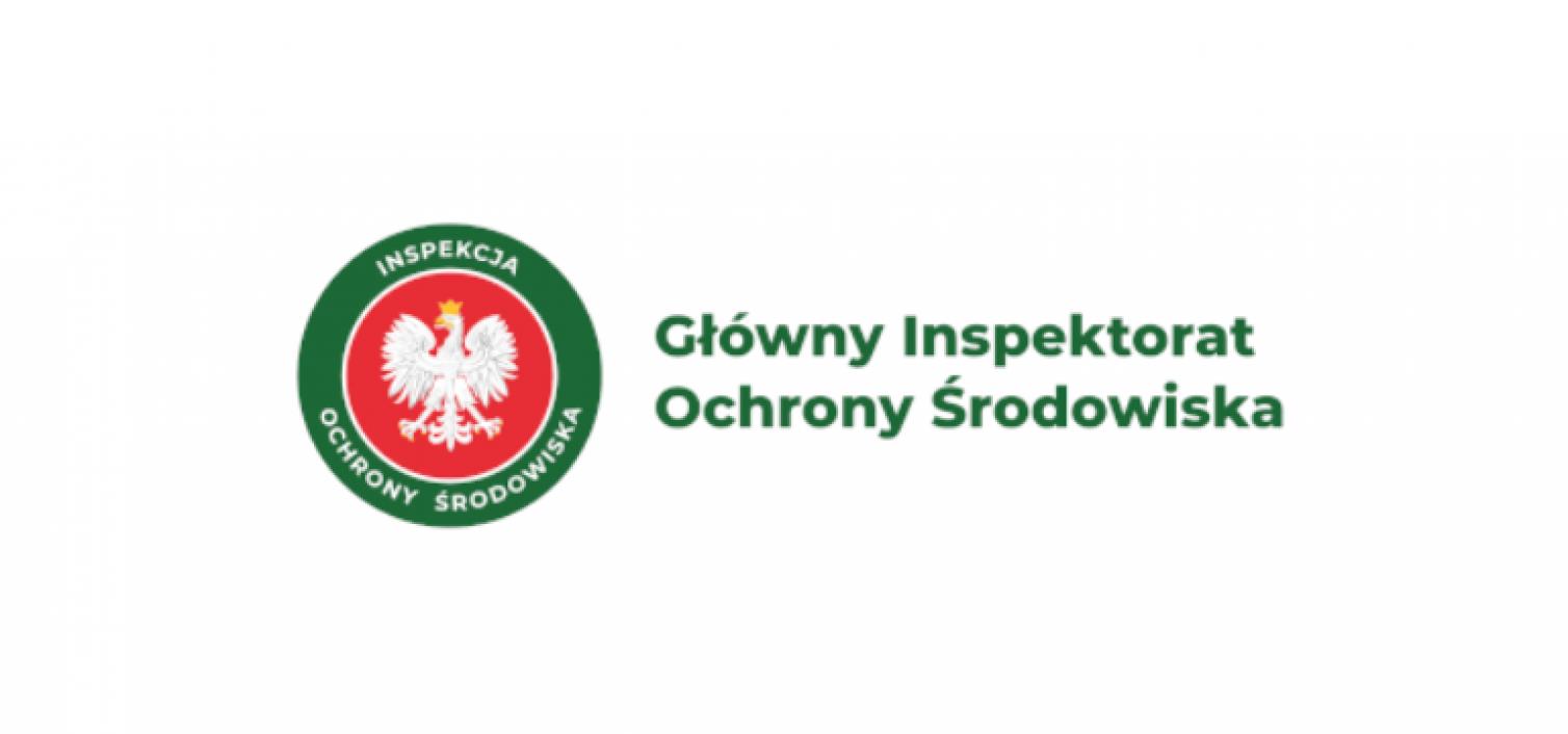 Gmina Skrzyszów. Zgłoszenie podejrzenia nielegalnego postępowania z odpadami