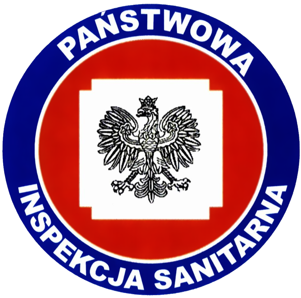 Informacja MPWIS o sytuacji epidemiologicznej w Małopolsce w zakresie zakażeń koronawirusem SARS-CoV-2 w 2020 r.