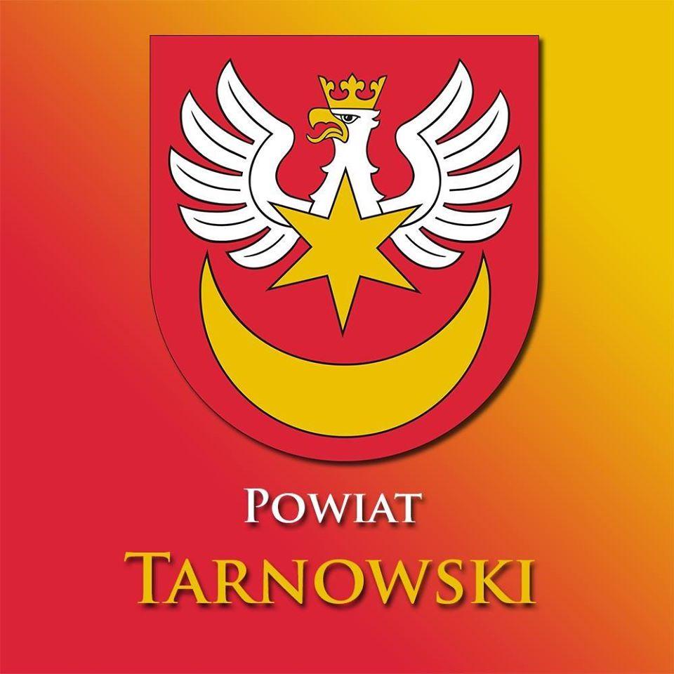 Powiat tarnowski. 13 października - Dzień Ratownictwa Medycznego