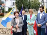 Gmina Żabno. W Żabnie odbyła się inauguracja dyżurów poselskich. Parlamentarzyści zadeklarowali możliwość spotkań, dyskusji o problemach i pomocy w ich rozwiązywaniu.