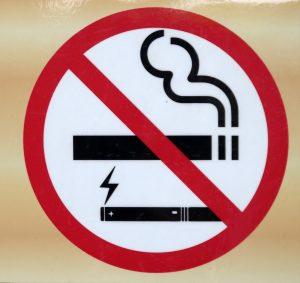Światowy Dzień Bez Tytoniu 2020