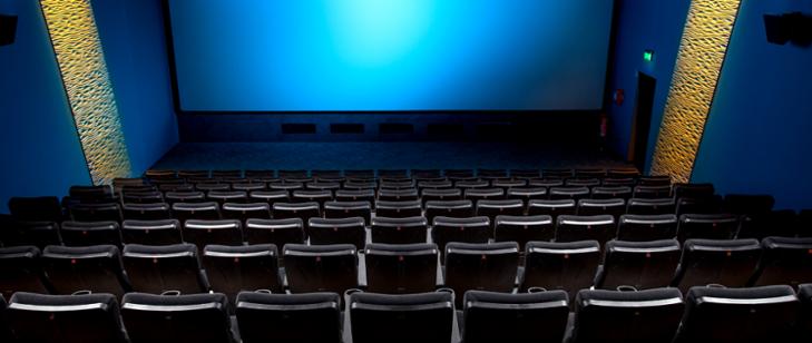 Wytyczne dla instytucji kultury – teatrów, oper, filharmonii i kin