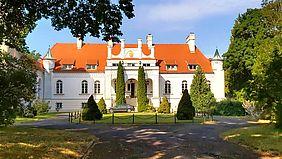 Poznaj Gminę Pleśna – przewodnik indywidualnego turysty - Janowice dawne i współczesne