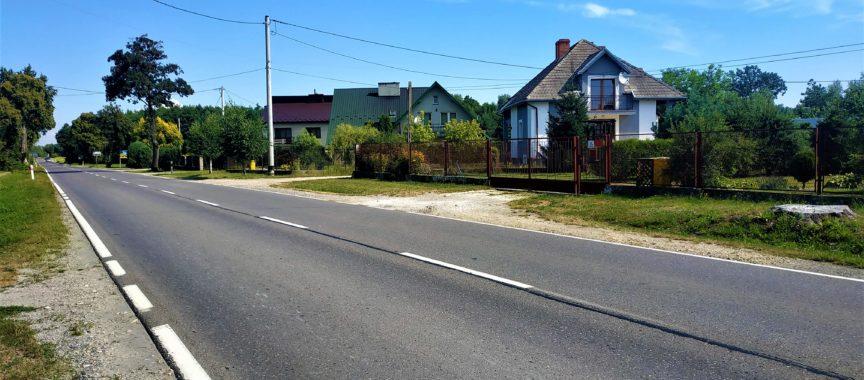 Gmina Wierzchosławice. Będzie jaśniej w gminie Wierzchosławice