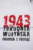 Obchody 77. rocznicy rzezi wołyńskiej