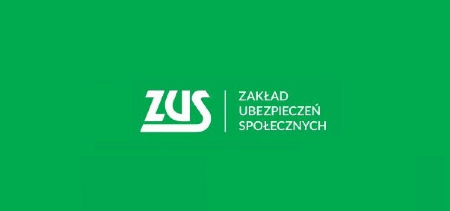 Gmina Skrzyszów. Infolinia w sprawie polskiego bonu turystycznego