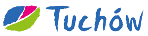 Gmina Tuchów. Wykonanie izolacji pionowej części podpiwniczonej budynku Szkoły Podstawowej w Zabłędzy wraz zagospodarowaniem terenu wokół części budynku szkoły