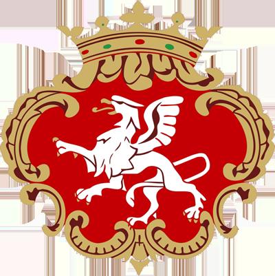 Gmina Brzesko. www.gov.pl/web/szczepimysie