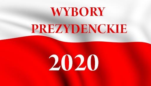 Gmina Wojnicz. WYNIKI PIERWSZEJ TURY WYBORÓW PREZYDENCKICH 2020 W GMINIE WOJNICZ