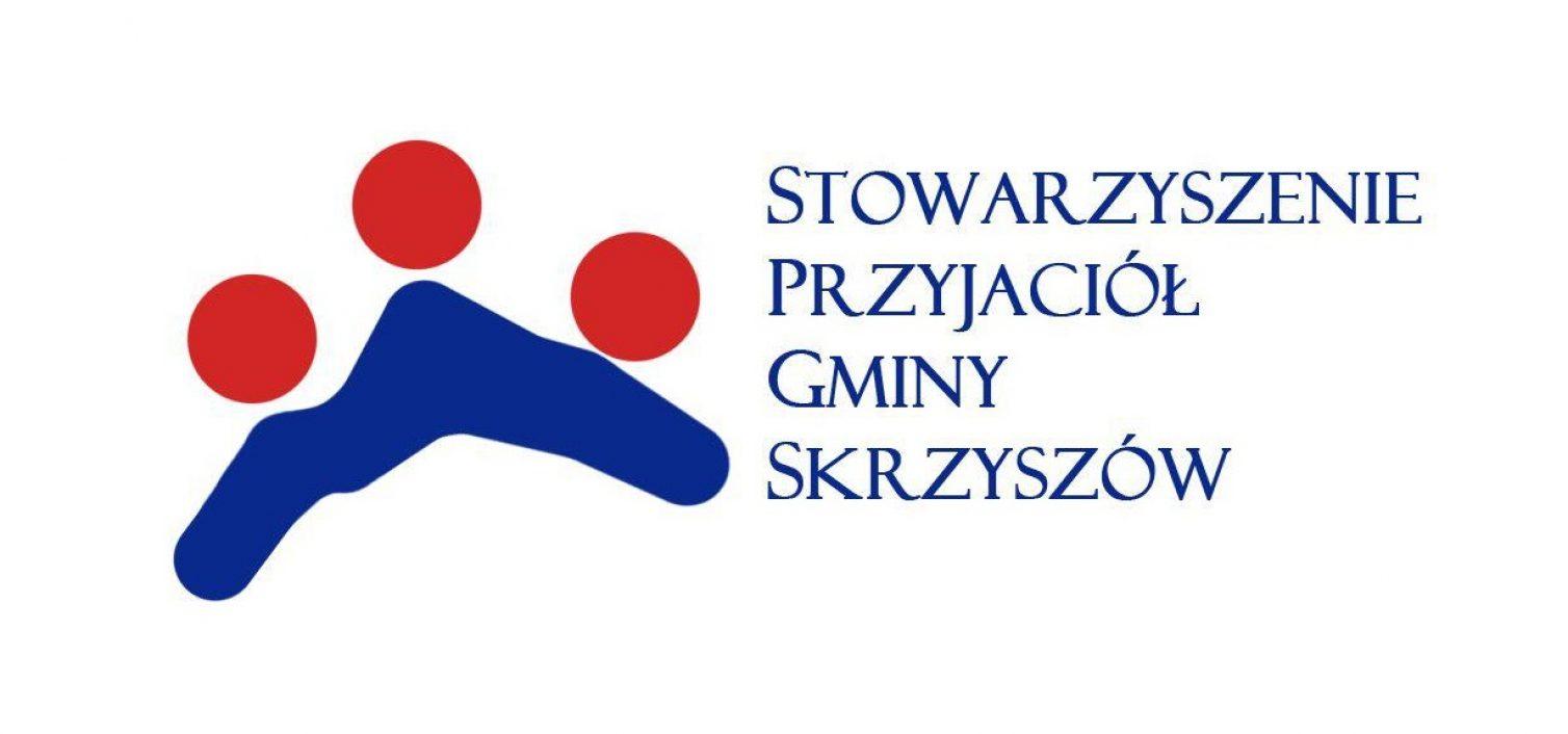 Gmina Skrzyszów. Podpisano umowy na wydarzenia kulturalne