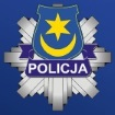 Od 2 lipca nowe numery telefonów na Policję