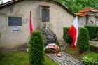 Powiat Tarnowski pamięta o tragicznych wydarzeniach na Wołyniu i Kresach Południowo - Wschodnich