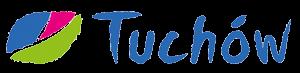 Gmina Tuchów. Zmiana przyjętych środków ostrożności