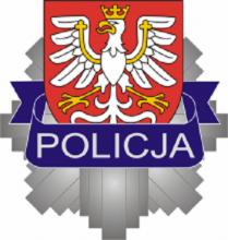 Zmiana sposobu wybierania numerów do jednostek Policji w Małopolsce