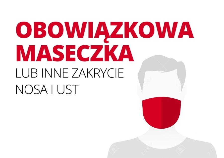 Miasto Tarnów. AUTOBUSOWA KLIMATYZACJA BĘDZIE DZIAŁAŁA OD 1 LIPCA