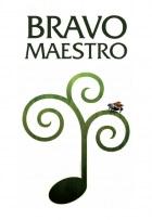 XIV Festiwal Muzyki Kameralnej Bravo Maestro