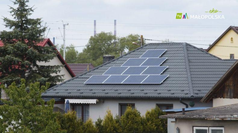 Fotowoltaika i fototermia – ekologiczne ciepło i prąd ze słońca