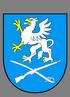 Gmina Pleśna. Przydatne telefony