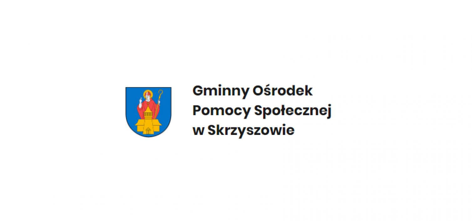Gmina Skrzyszów. Wnioski na nowy okres zasiłkowy 2020/2021