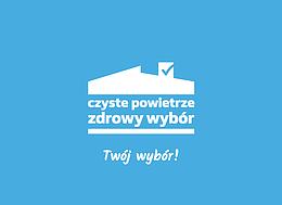"""Rusza program """"Czyste Powietrze"""" 2.0"""